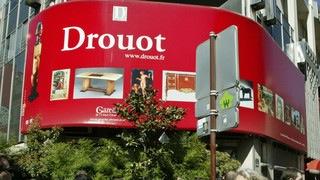 Blog 10 Drouot