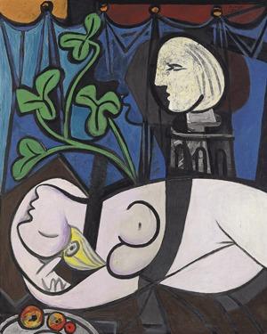 Blog 16 Picasso