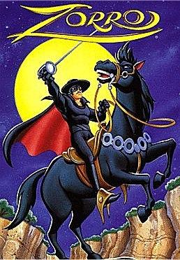 Zorro1997