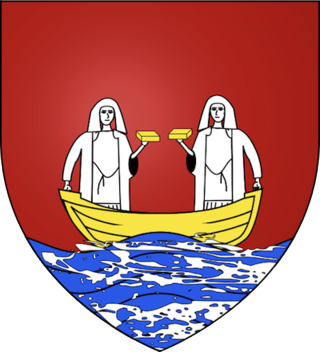 545px-Blason_de_la_ville_de_Saintes-Maries-de-la-Mer_(13).svg