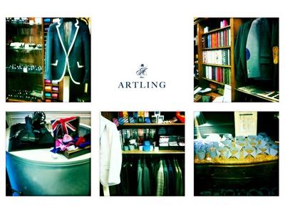 Artling