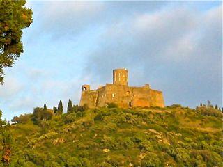 Collioure127