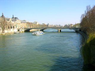 ParisMarch19